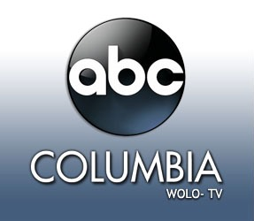 Columbia WOLO-TV