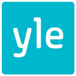 Finland Yle
